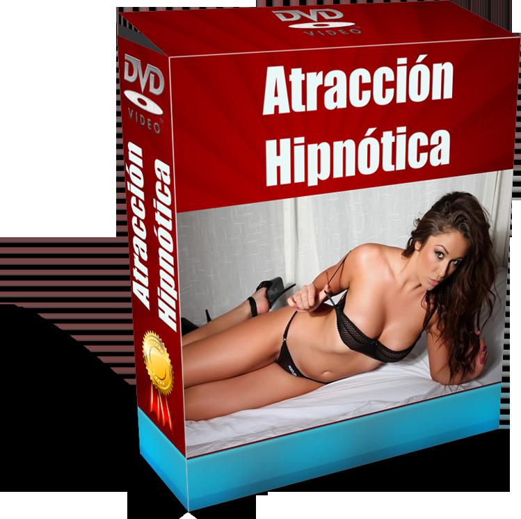 box-atrac-hip