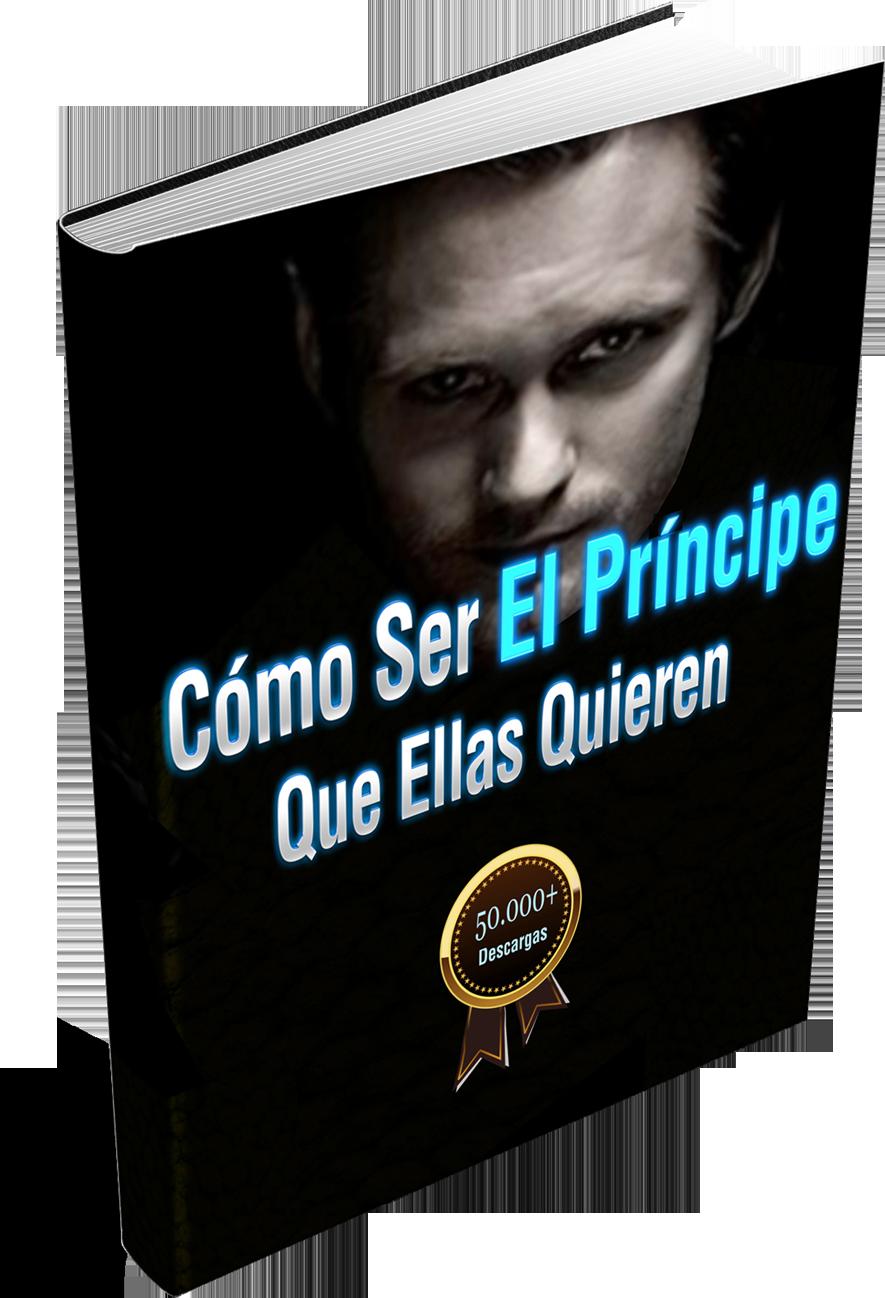 comoserelprincipe3