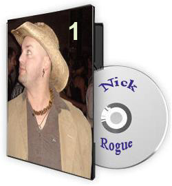 nick-rogue-interview1