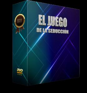 ejdlsbox1