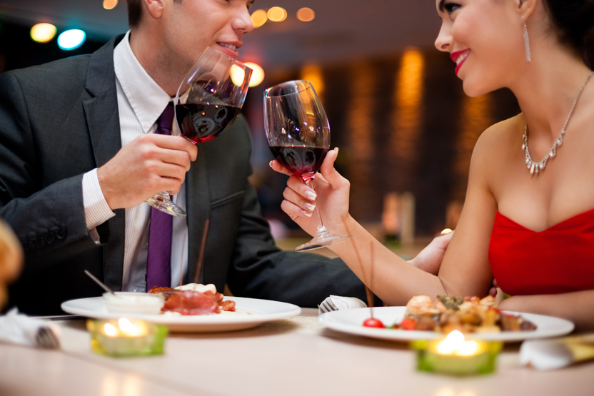 dinner-date-2